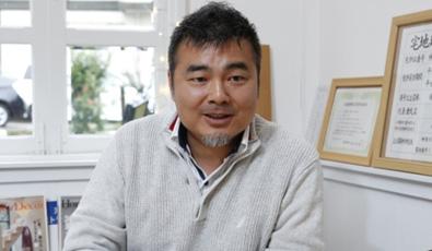 湘南海辺不動産株式会社 葉山店