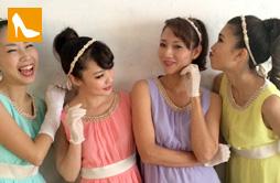 Hair Make salon TAKASHI
