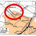 【2014年】「事業化」へ前進! あざみ野―新百合ヶ丘の地下鉄延伸計画はどうなっている?