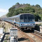【2017年】横浜市営地下鉄ブルーラインが川崎市まで延伸する計画の現状は?