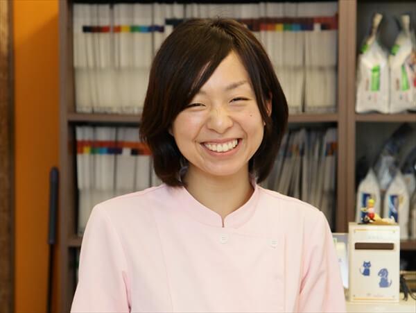 kamikurata_article017_trimming