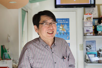 mitsuike-ah_article_1