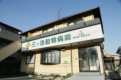 mitsuike-ah_article_2
