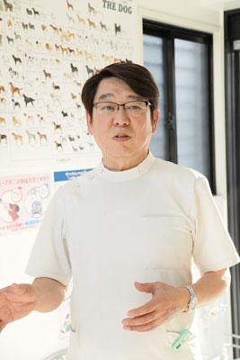 mitsuike-ah_article_8