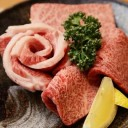 「人をもてなす」基本中の基本に忠実だからこそ再訪を誓う。「焼肉おくう横浜本店」