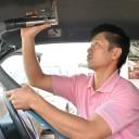 徹底した車内クリーニングは掃除のプロもびっくり!車は友達!「友車倶楽部」