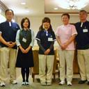 万が一「介護」が必要となったときも安心!介護業界で最先端を走る戸塚区「クラシック・コミュニティ横浜」