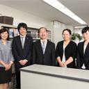 この道41年の税理士が、分かり辛い税金関係を綺麗に整理! 「北川孝税理士事務所」