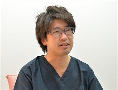 nakayamashika_article_11
