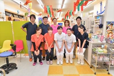 nakayamashika_article_5