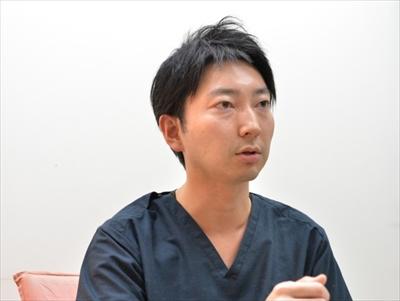 nakayamashika_article_9