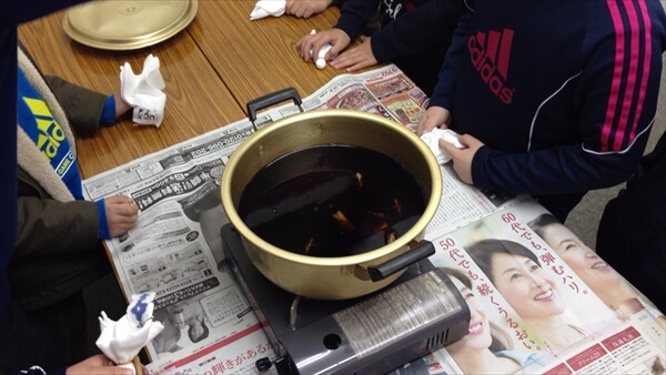 11keishinjuku_article