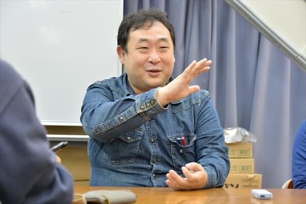 36keishinjuku_article
