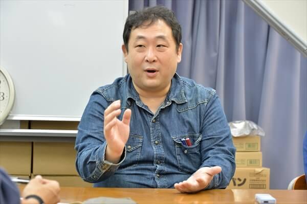 4keishinjuku_article