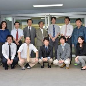 keishinjuku_photo12