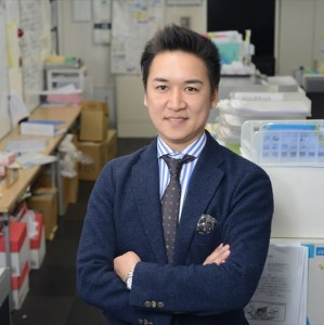 002starhikkoshi_photo