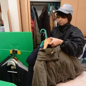 016starhikkoshi_photo