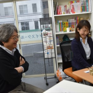 DSC_0052_k-school_photo