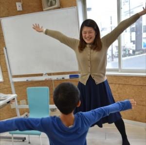 DSC_0199_k-school_photo