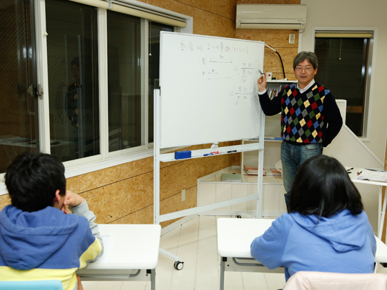 wkeischool_detail3