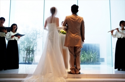 weddingagency_article1