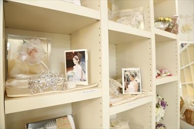 weddingagency_article7