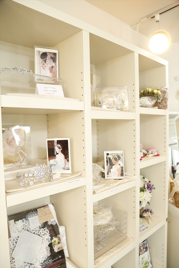 weddingagency_photo7