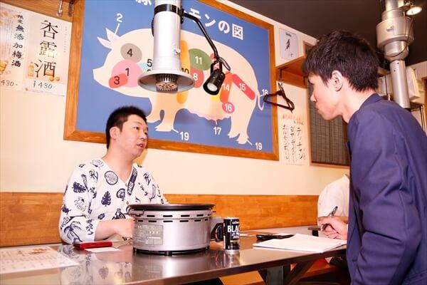 002y_yakiniku_article