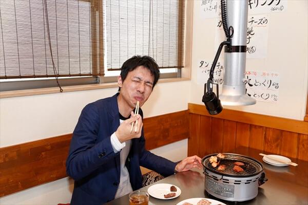 26y_yakiniku_article