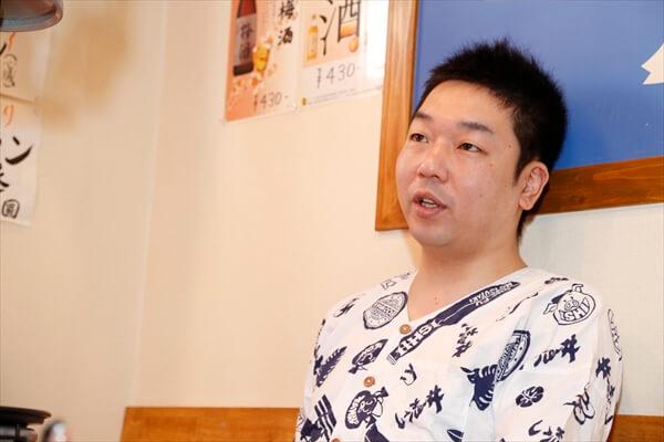 2y_yakiniku_article