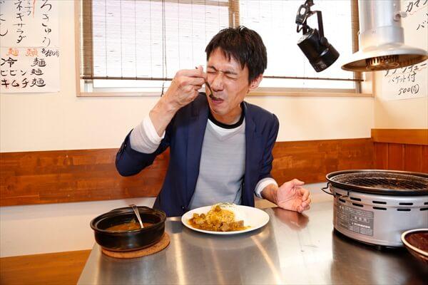 30y_yakiniku_article