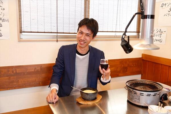 34y_yakiniku_article