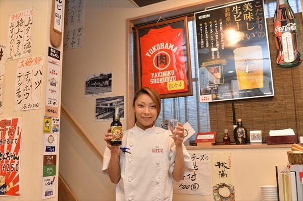 37y_yakiniku_article