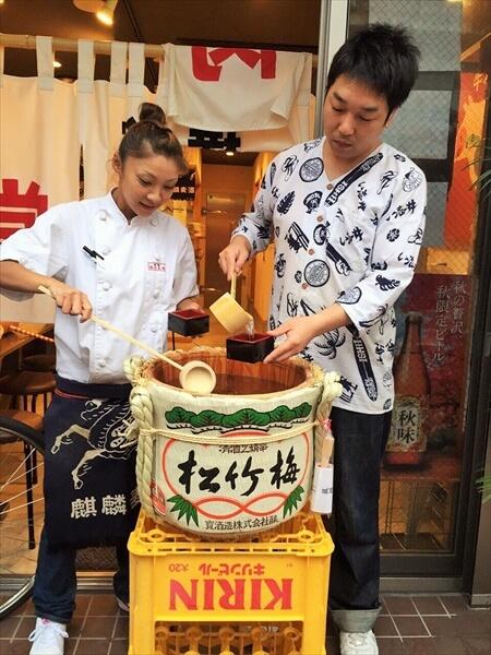 38y_yakiniku_article