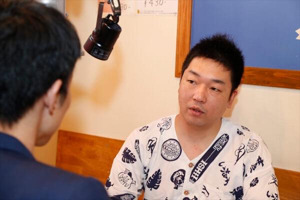 4y_yakiniku_article