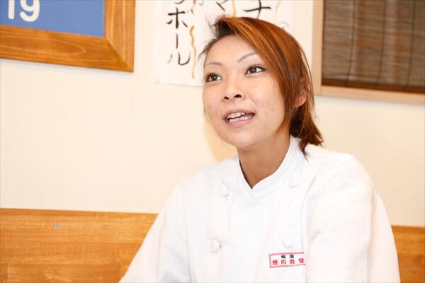 5y_yakiniku_article