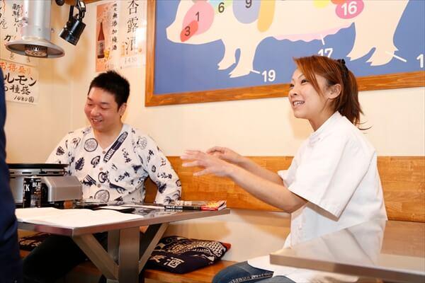 6y_yakiniku_article