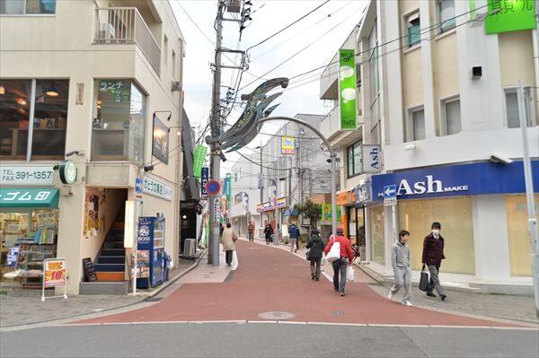 7y_yakiniku_article