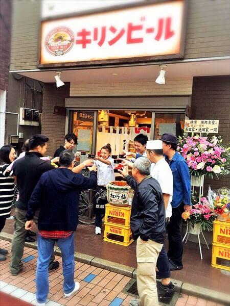8y_yakiniku_article