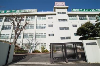 浅野工学専門学校