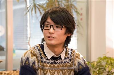 asanokougaku_artilce38