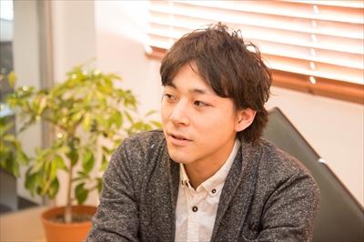 asanokougaku_artilce39