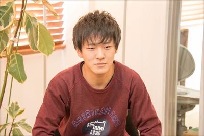 asanokougaku_artilce40