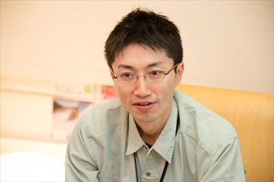 asanokougaku_artilce42