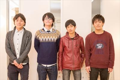 asanokougaku_artilce49