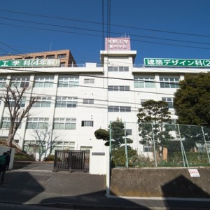asanokougaku_photo1