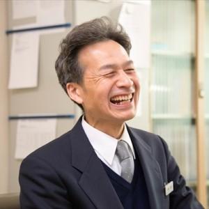 asanokougaku_photo2