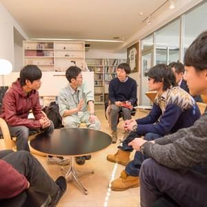 asanokougaku_photo4