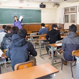 asanokougaku_photo6