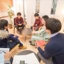 1929年創設の歴史に裏打ちされた確かな実績。横浜で本物を学ぶ浅野の建築「浅野工学専門学校」